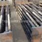 建筑配件焊板地�_ ��Y��地�_焊板螺栓�A埋件 �F塔焊板地�_螺�z