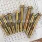 六角法�m套管壁虎 地板膨�螺栓 套管壁虎 外六角�扰蛎�螺栓